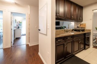 """Photo 9: 135 7651 MINORU Boulevard in Richmond: Brighouse South Condo for sale in """"CYPRESS POINT"""" : MLS®# R2486779"""