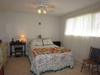 Photo 16: 206 8 Avenue NE: Sundre Detached for sale : MLS®# C4249461