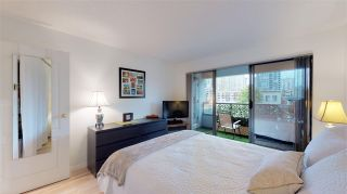 Photo 9: 509 1060 ALBERNI STREET in Vancouver: West End VW Condo for sale (Vancouver West)  : MLS®# R2374702