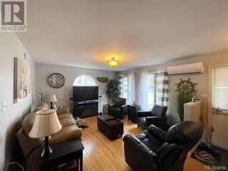 Photo 17: 4 Hill Street in St. Stephen: House for sale : MLS®# NB056878