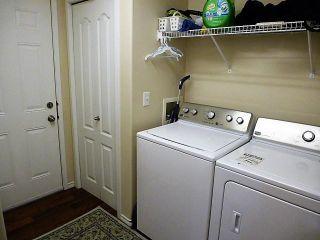 Photo 17: 5631 201 Street in Edmonton: Zone 58 House for sale : MLS®# E4248515