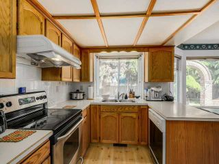 Photo 10: 12540 Greenland Drive in Richmond: East Cambie House for sale : MLS®# V1126023