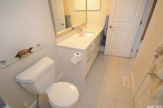 Photo 20: 202 410 Hunter Road in Saskatoon: Stonebridge Residential for sale : MLS®# SK867965