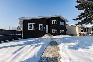 Photo 49: 15204 94 Street in Edmonton: Zone 02 House for sale : MLS®# E4226877