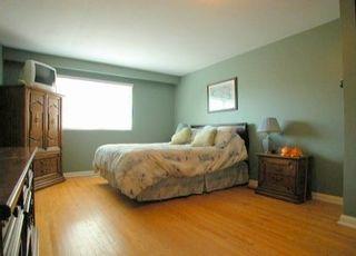 Photo 6: 44 Hamilton Hall Dr in MARKHAM: House (Sidesplit 3) for sale (N11: LOCUST HIL)  : MLS®# N970628