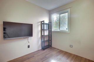 Photo 17: 1209 53B Street SE in Calgary: Penbrooke Meadows Row/Townhouse for sale : MLS®# A1042695