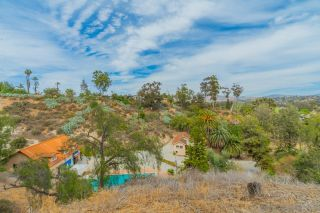 Photo 30: BONITA House for sale : 5 bedrooms : 4101 Sweetwater Rd