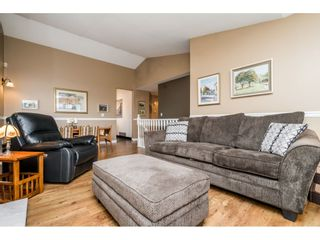 Photo 8: 8272 TANAKA TERRACE in Mission: Mission BC House for sale : MLS®# R2541982