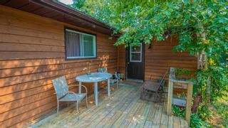 Photo 17: 101 Branch Road #16 Storm Bay RD in Kenora: Recreational for sale : MLS®# TB212460