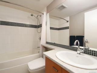 Photo 13: 601 751 Fairfield Rd in Victoria: Vi Downtown Condo for sale : MLS®# 838043