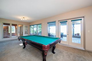 Photo 30: 204 Edelweiss Drive in Calgary: Edgemont Detached for sale : MLS®# A1117841