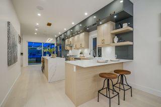 Photo 13: 8144 16TH Avenue in Burnaby: East Burnaby 1/2 Duplex for sale (Burnaby East)  : MLS®# R2570525