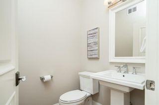 Photo 22: 1228 Fleet Avenue in Winnipeg: Crescentwood Residential for sale (1Bw)  : MLS®# 202123631