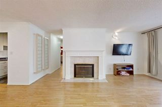 Photo 3: 215 5800 COONEY Road in Richmond: Brighouse Condo for sale : MLS®# R2569868