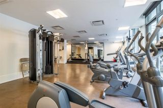 """Photo 17: 201 1055 RICHARDS Street in Vancouver: Downtown VW Condo for sale in """"Donovan"""" (Vancouver West)  : MLS®# R2575732"""