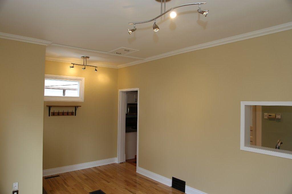 Photo 26: Photos: 224 Lipton Street in winnipeg: Wolseley Single Family Detached for sale (West Winnipeg)  : MLS®# 1407760