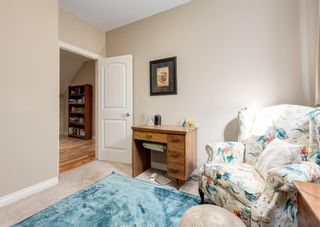 Photo 39: 102 Bayview Street SW: Airdrie Detached for sale : MLS®# A1088246