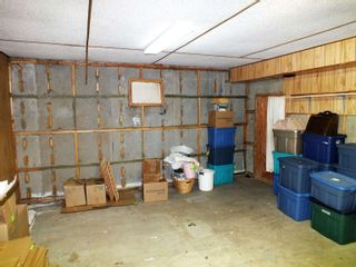 Photo 20: 561 COMMISSION Street in Hope: Hope Center House for sale : MLS®# R2616815