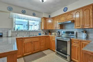 Photo 26: 2444 Glenmore Rd in : CR Campbell River South House for sale (Campbell River)  : MLS®# 874621