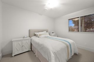 Photo 25: 4568 BELLEVUE Drive in Vancouver: Point Grey House for sale (Vancouver West)  : MLS®# R2544603