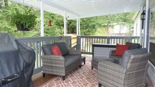 Photo 31: C27 920 Whittaker Rd in : ML Malahat Proper Manufactured Home for sale (Malahat & Area)  : MLS®# 874271