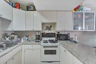 Photo 18: 11584 203 Street in Maple Ridge: Southwest Maple Ridge 1/2 Duplex for sale : MLS®# R2567336