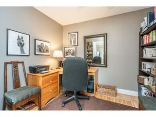 Photo 9: 5838 CRESCENT Drive in Delta: Hawthorne House for sale (Ladner)  : MLS®# R2433047