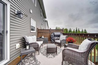 Photo 26: 135 Darlington Drive in Middle Sackville: 25-Sackville Residential for sale (Halifax-Dartmouth)  : MLS®# 202124944