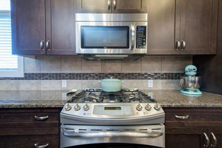 Photo 16: 46 Westridge Crescent: Okotoks Detached for sale : MLS®# A1153494