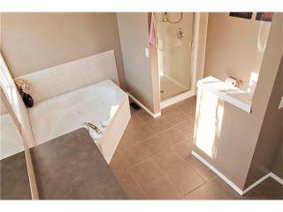 Photo 22: 230 SILVERADO RANGE Place SW in Calgary: Silverado House for sale : MLS®# C4037901