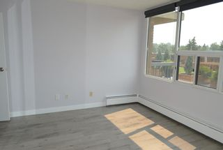 Photo 25: 508 330 26 Avenue SW in Calgary: Mission Apartment for sale : MLS®# A1100545