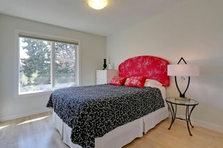 Photo 27: 455 29 Avenue NW in Calgary: Mount Pleasant Semi Detached for sale : MLS®# A1142737