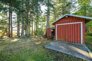 Photo 65: 6039 S Island Hwy in : CV Union Bay/Fanny Bay House for sale (Comox Valley)  : MLS®# 855956