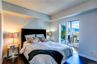 Photo 18: 3401 833 SEYMOUR Street in Vancouver: Downtown VW Condo for sale (Vancouver West)  : MLS®# R2621587