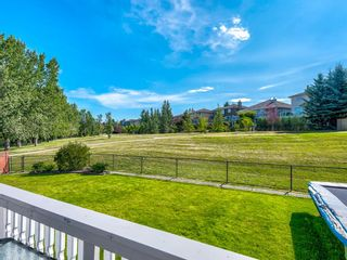 Photo 48: 216 MT COPPER Park SE in Calgary: McKenzie Lake Detached for sale : MLS®# A1025995