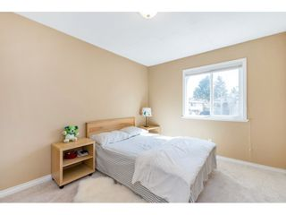 """Photo 17: 9331 ALGOMA Drive in Richmond: McNair House for sale in """"MCNAIR"""" : MLS®# R2567133"""