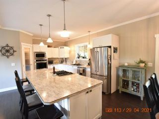 Photo 10: 5244 GENIER LAKE ROAD: Barriere House for sale (North East)  : MLS®# 161870