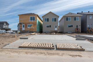 Photo 32: 22334 92A Avenue in Edmonton: Zone 58 House for sale : MLS®# E4247634