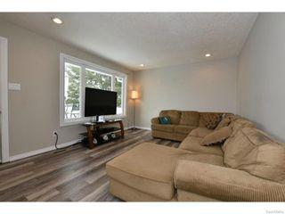 Photo 11: 54 MARKWELL Drive in Regina: Sherwood Estates Single Family Dwelling for sale (Regina Area 01)  : MLS®# 606993