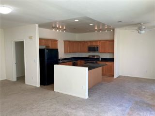 Photo 18: Condo for sale : 2 bedrooms : 67687 Duchess Road #205 in Cathedral City