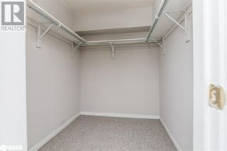 Photo 9: 117 EDGEHILL Drive Unit# 104 in Barrie: Condo for sale : MLS®# 40147841