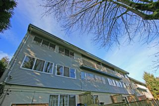 """Photo 15: 1053 CECILE Drive in Port Moody: College Park PM Townhouse for sale in """"CECILE HEIGHTS"""" : MLS®# V931590"""