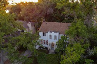 Photo 3: 163 Kingston Row in Winnipeg: House for sale : MLS®# 202118862