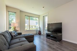 """Photo 7: 216 2665 MOUNTAIN Highway in North Vancouver: Lynn Valley Condo for sale in """"CANYON SPRINGS"""" : MLS®# R2180831"""