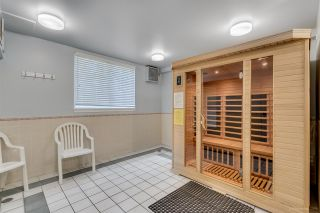 """Photo 16: 201 6707 SOUTHPOINT Drive in Burnaby: South Slope Condo for sale in """"MISSION WOODS"""" (Burnaby South)  : MLS®# R2037304"""
