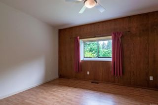 Photo 11: 1910 Galerno Rd in : CR Willow Point House for sale (Campbell River)  : MLS®# 856337