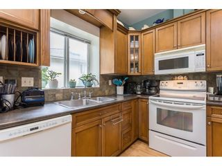 Photo 5: 36047 EMPRESS Drive in Abbotsford: Abbotsford East House for sale : MLS®# R2580477
