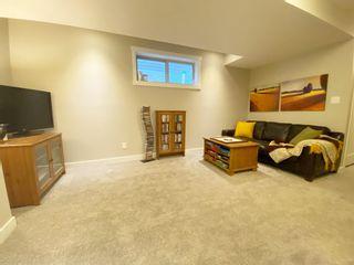 Photo 36: 9349 74 Avenue in Edmonton: Zone 17 House for sale : MLS®# E4246636