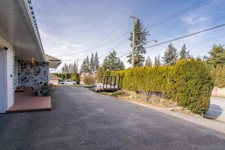 Photo 5: 34276 OLD YALE Road in Abbotsford: Central Abbotsford House for sale : MLS®# R2536613