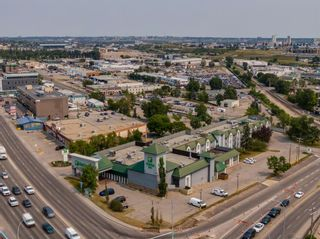 Photo 29: 4401 Macleod Trail SW in Calgary: Parkhill Commercial Land for sale : MLS®# A1131473